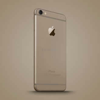 iphone-6c-gold_rear