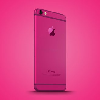 iphone-6c-pink_rear