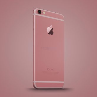 iphone-6c-rosegold_rear