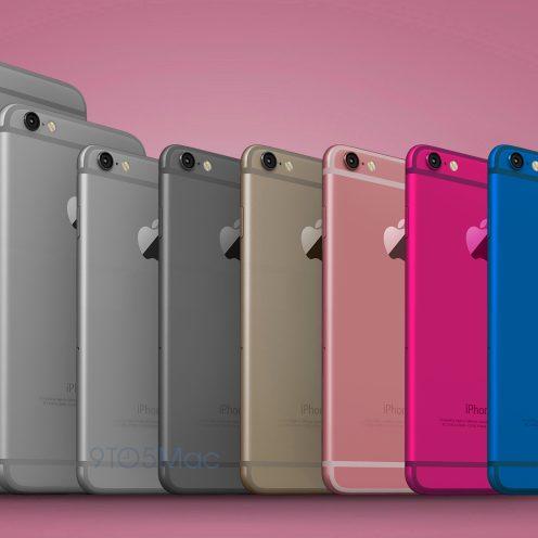 iphone-6c_iphones_rozegold