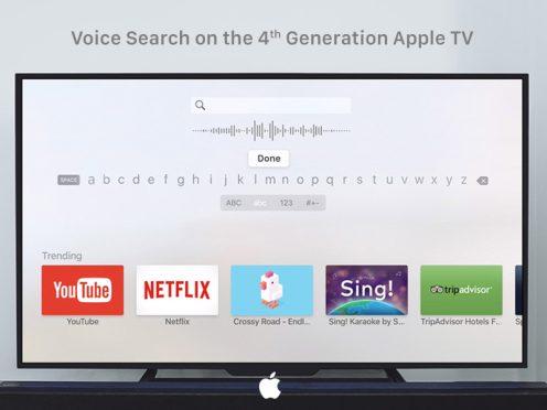 voice_search_-_apple_tv