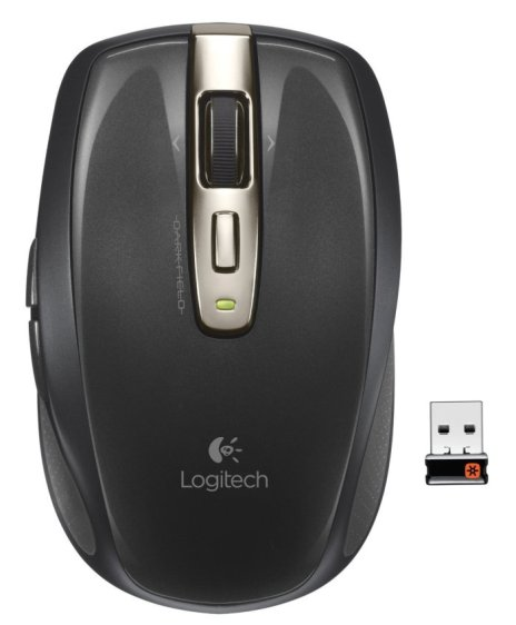 logitech-wireless-anywhere-mouse-mx-for-pc-and-mac
