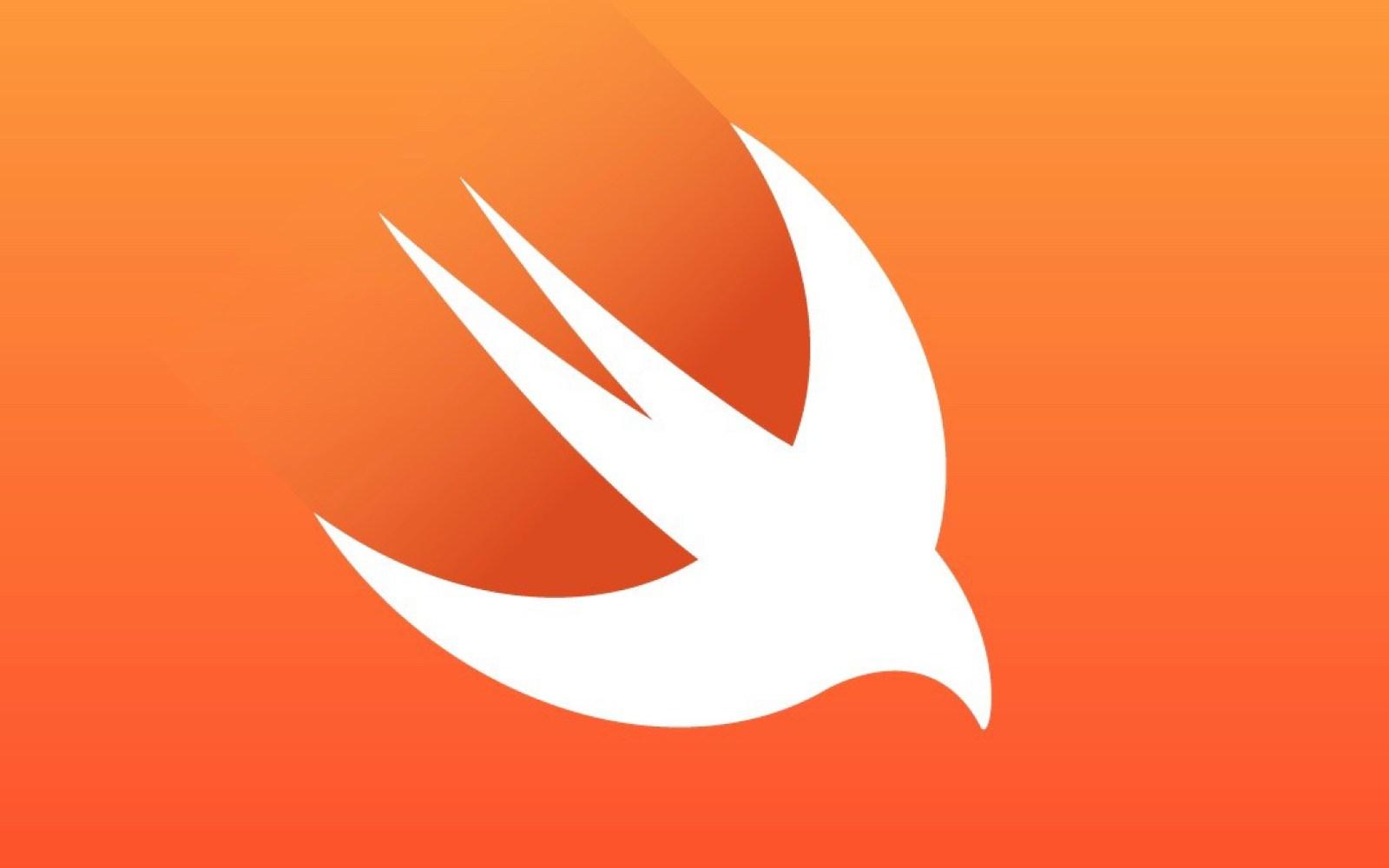 IBM announces next implementation of Apple's Swift developer language