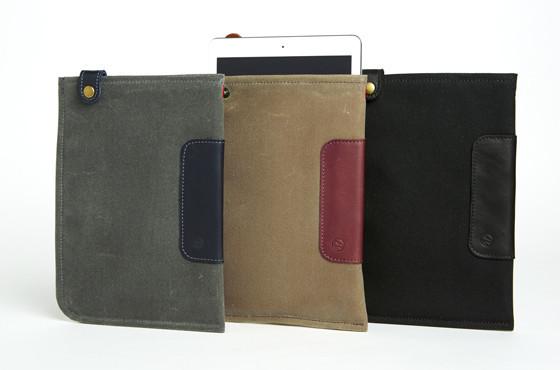 DODOCase-11114-iPadAir2_0152-color_2734200f-102d-43a7-98b8-022f7d9661a3_1024x1024