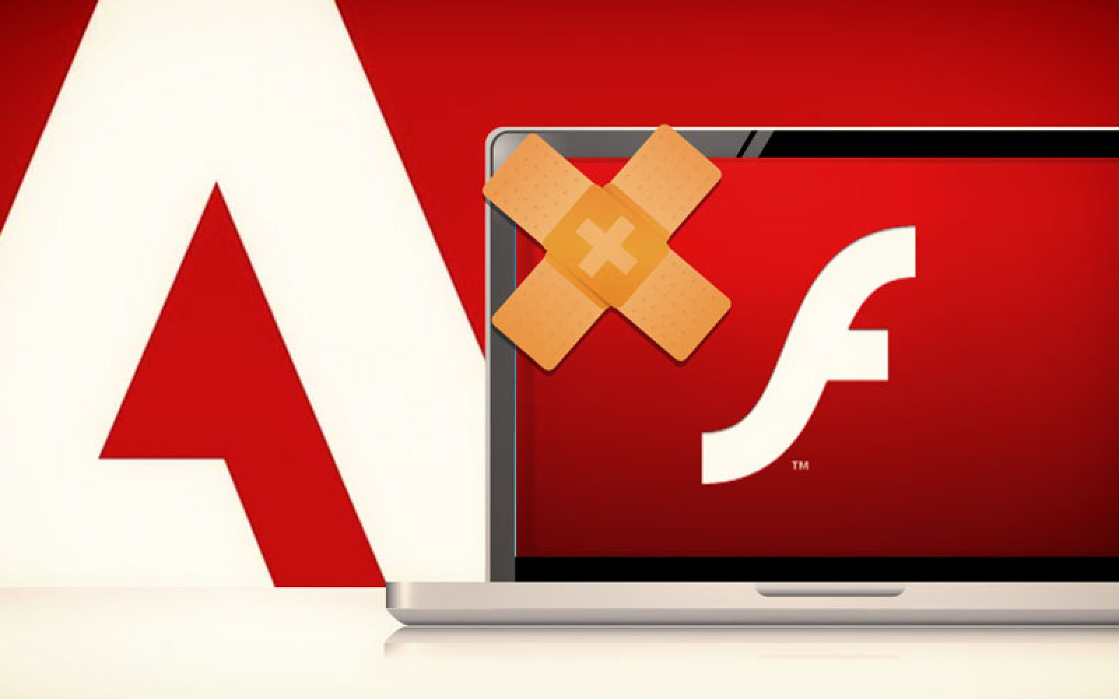 """Yet another """"critical"""" Flash vulnerability allows an attacker to take control of your Mac – fix available"""