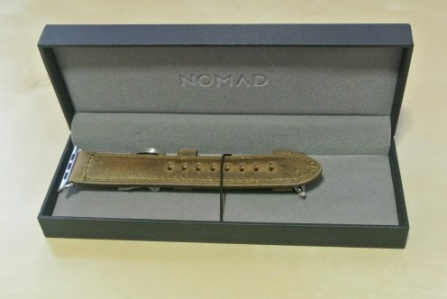Nomad Strap 10