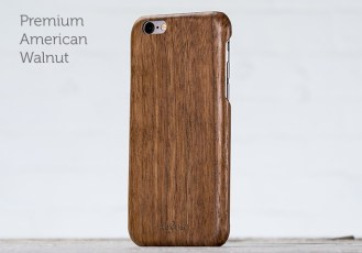 walnut_case
