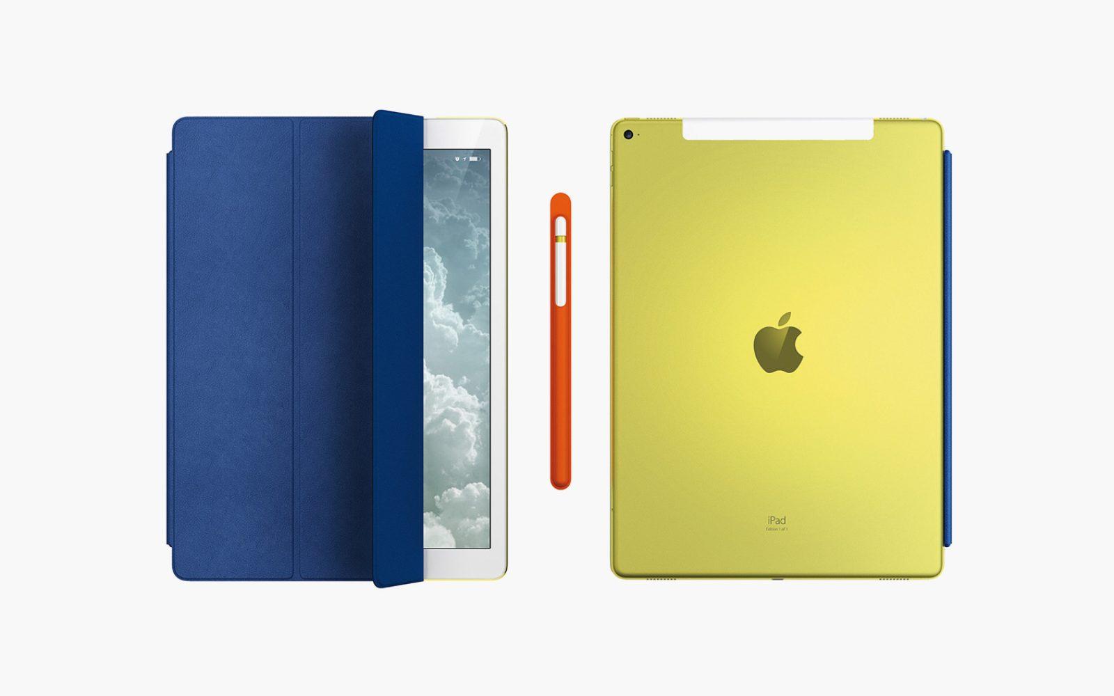Jony Ive為蘋果推出的10款最具革命性的設計