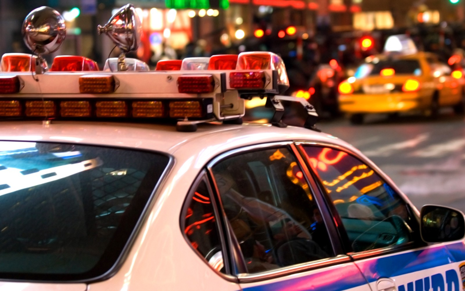Cellebrite could give NY cops the ability to partly hack phones to check for text-driving
