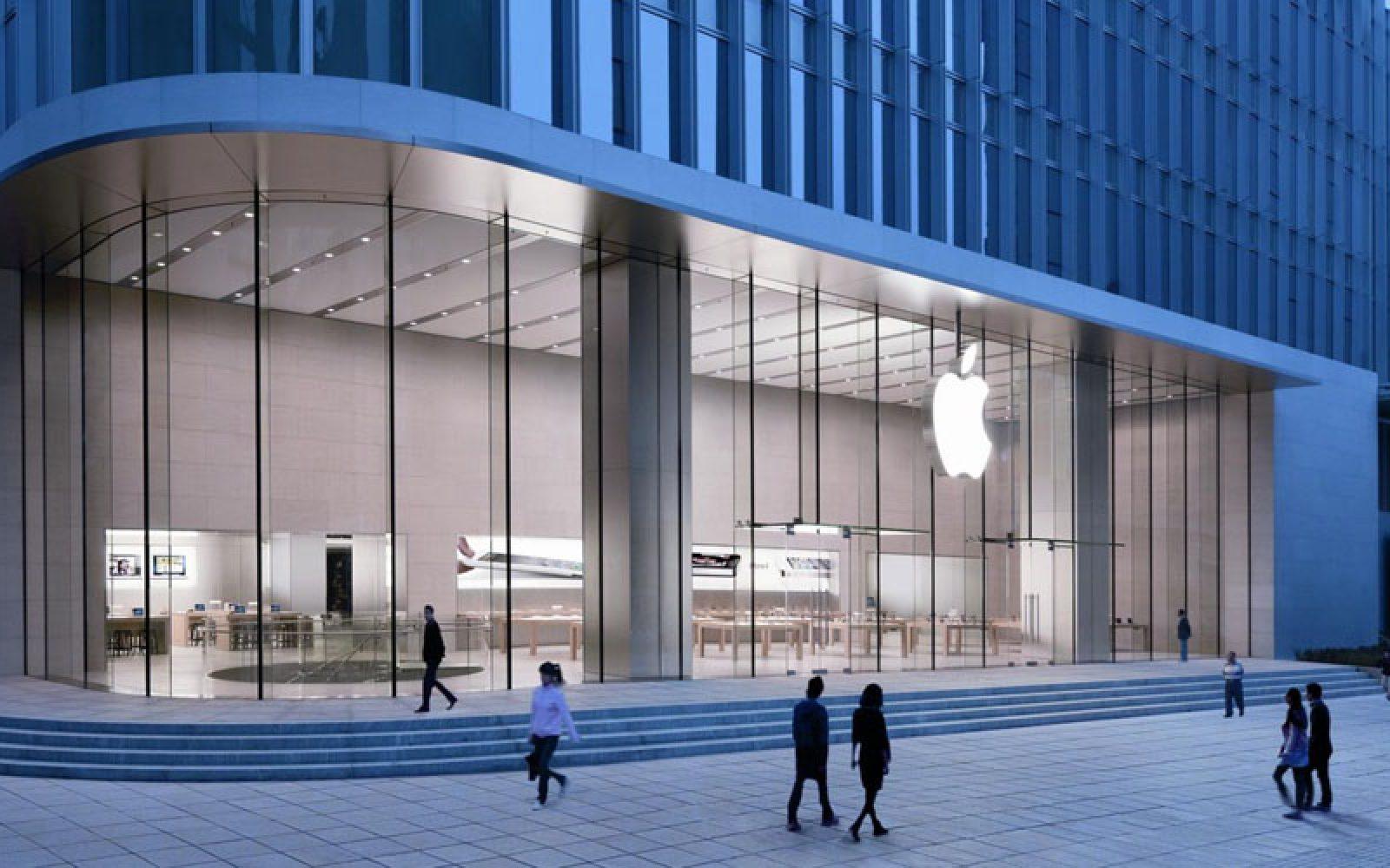 apple microsoft google own 23 of all u s corporate cash outside
