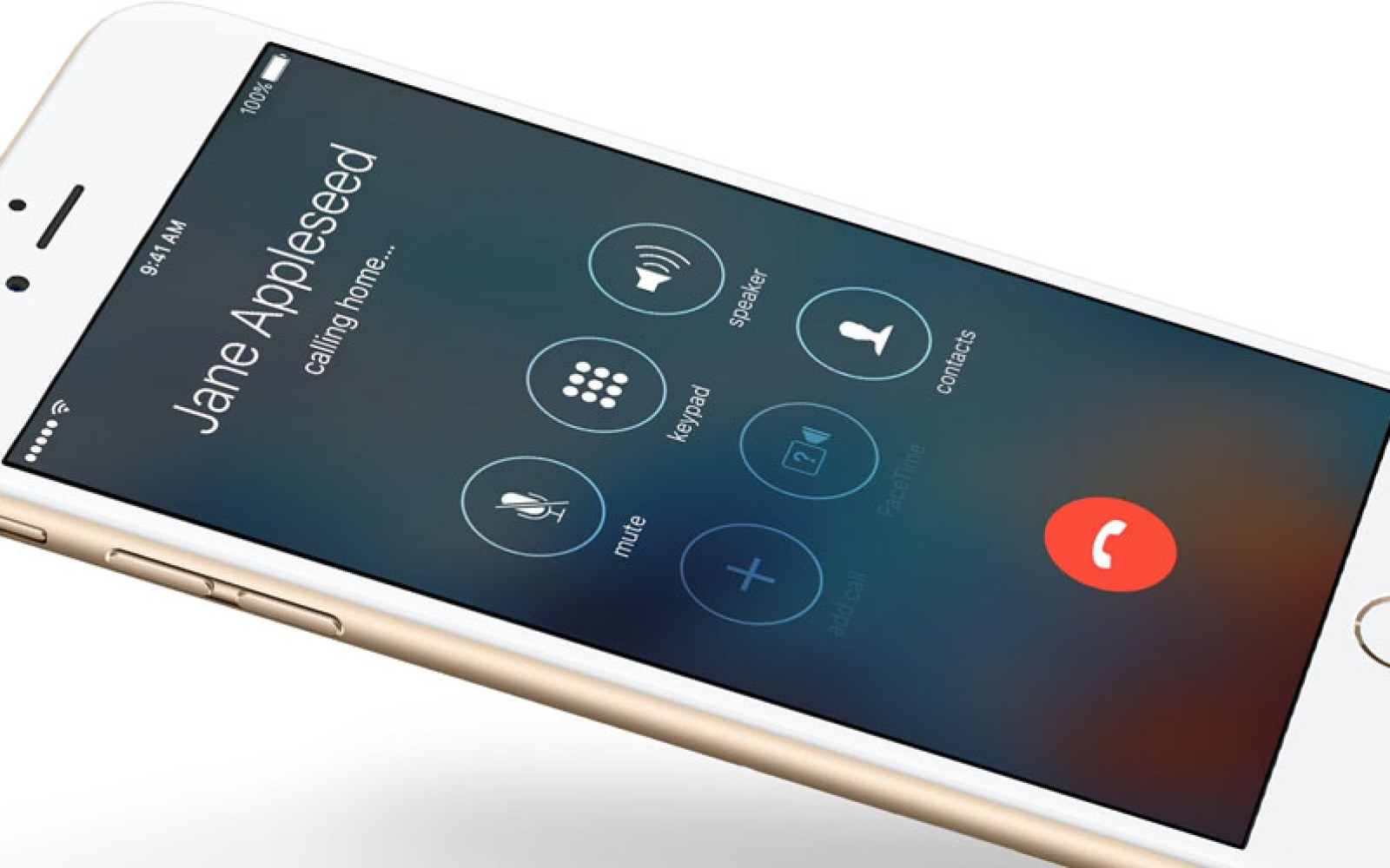 Apple hit with dumbest patent troll claims yet: 'iPhone makes phone calls & sends emails'