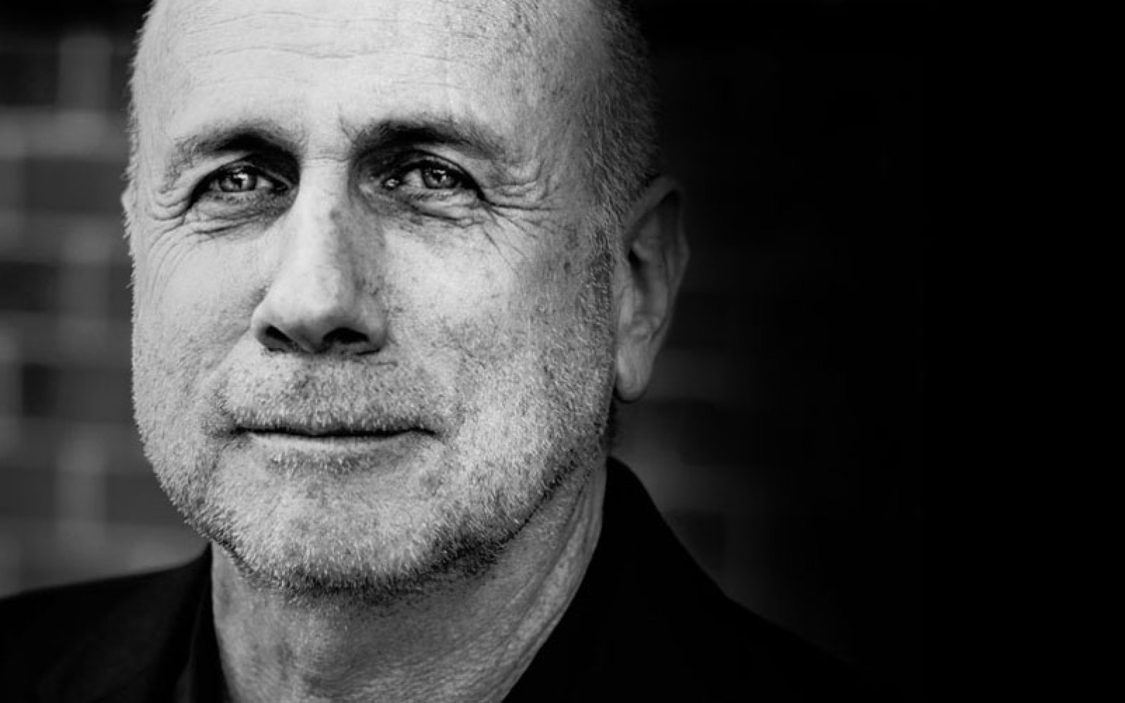 Former Apple ad guru Ken Segall says company is losing touch with its heritage of simplicity