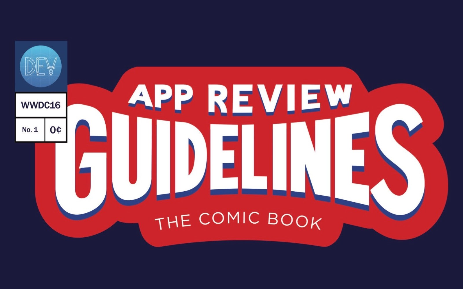 app store review guidelines changes