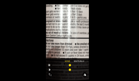 iOS-10-Magnifier-accessibility-04