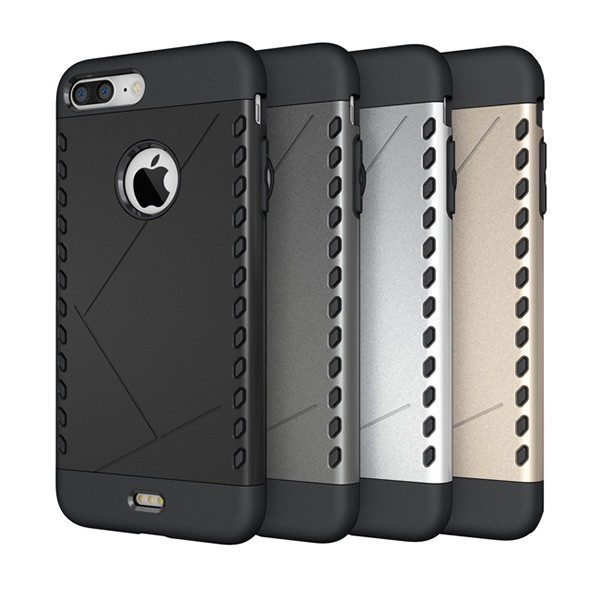 iPhone 7 Plus Rear Case