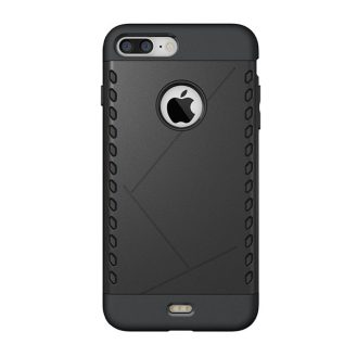 iPhone 7 Plus Rear Case