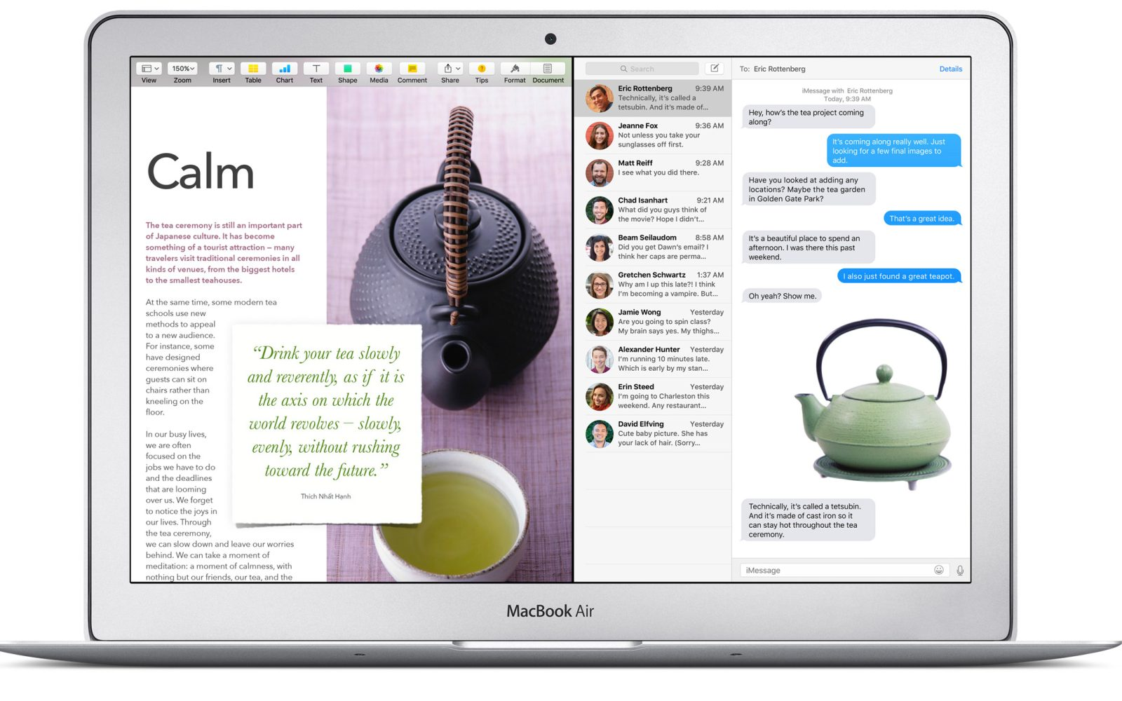 OS X 10 11 6 beta 3 for developers hits the Mac App Store