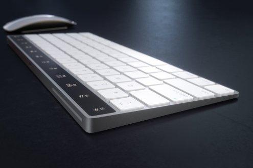 OLED-Apple-Keyboard-11