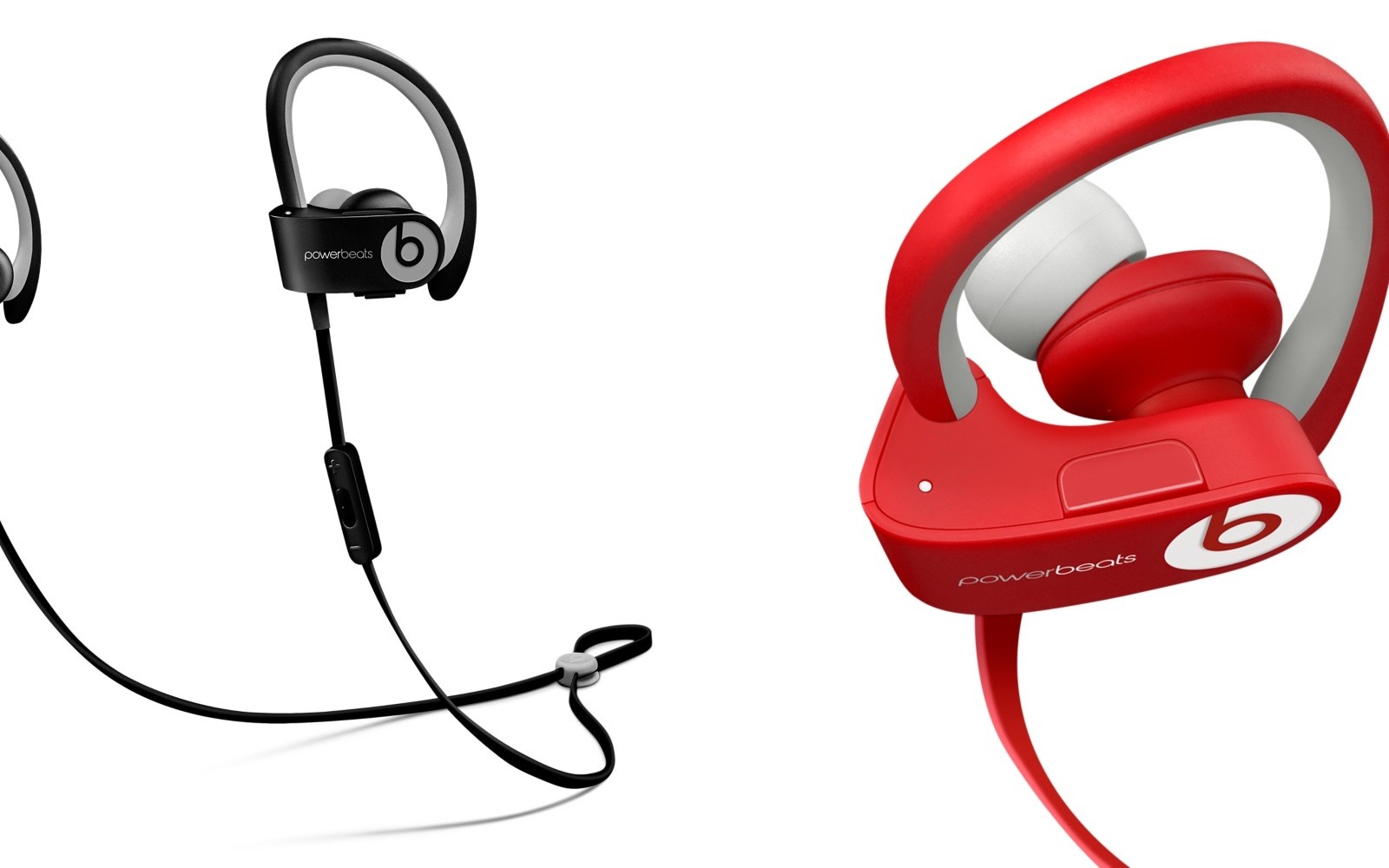 Apple leaks plans for new line of Beats headphones alongside iPhone 7 launch