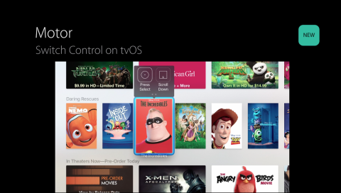 tvOS-appletv-switch-control-02