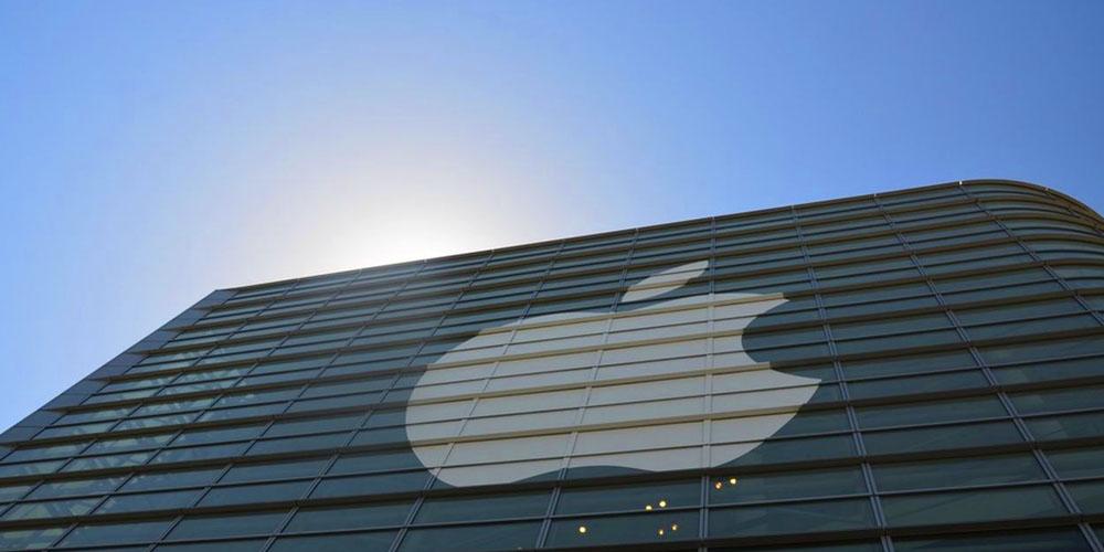 WWDC 2017: New Macs, Siri Speaker, iPads, iOS 11, and all the latest rumors