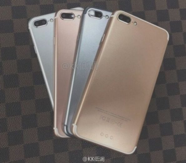 578f3828be83d-iphone-7-plus-630x553
