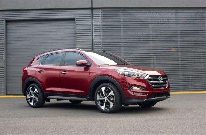 Hyundai-Tucson-2017