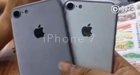 iPhone-7-leak-03