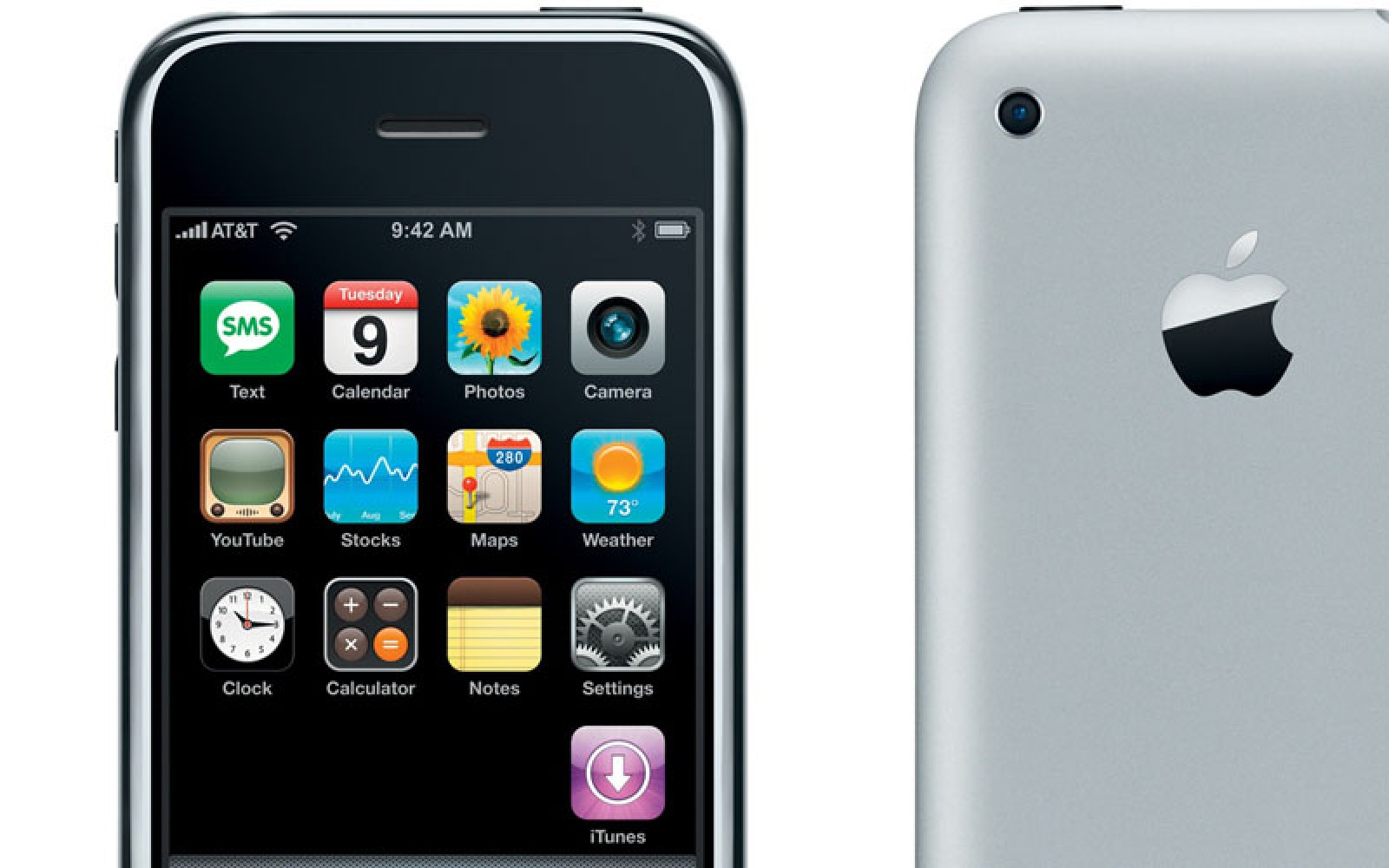 Apple didn't just sell a billion iPhones, it created the most popular product ever