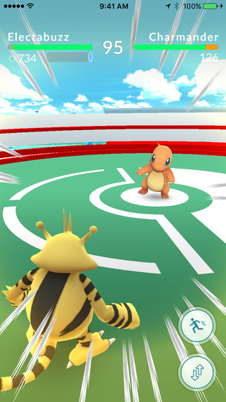 pokemon-go-ios-4