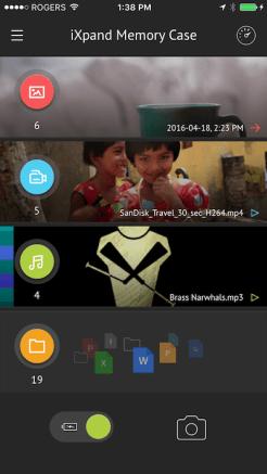 SanDisk-Memory-Case-app-01