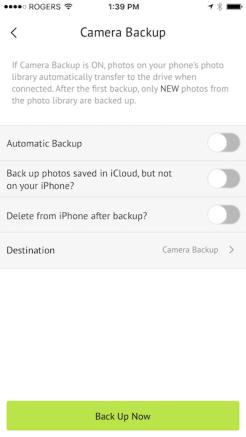 SanDisk-Memory-Case-app-04