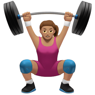 Apple_Emoji_Body_Builder