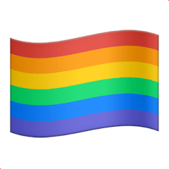 Apple_Emoji_Rainbow_Flag