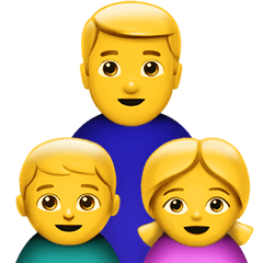 Apple_Emoji_Single_Family_Dad