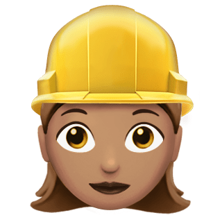 Apple_Emoji_Worker