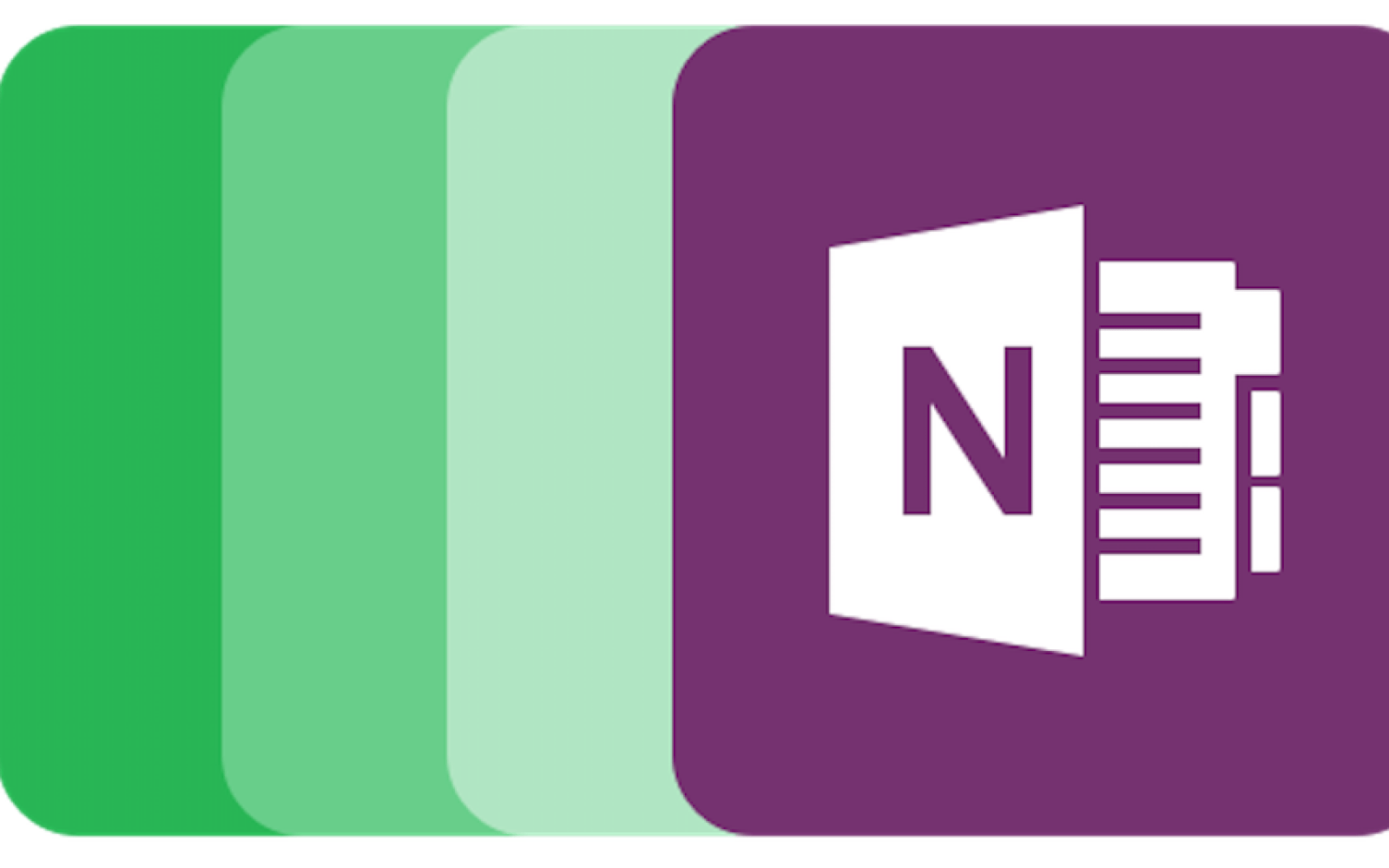 Microsoft now lets you import Evernote content into OneNote on the
