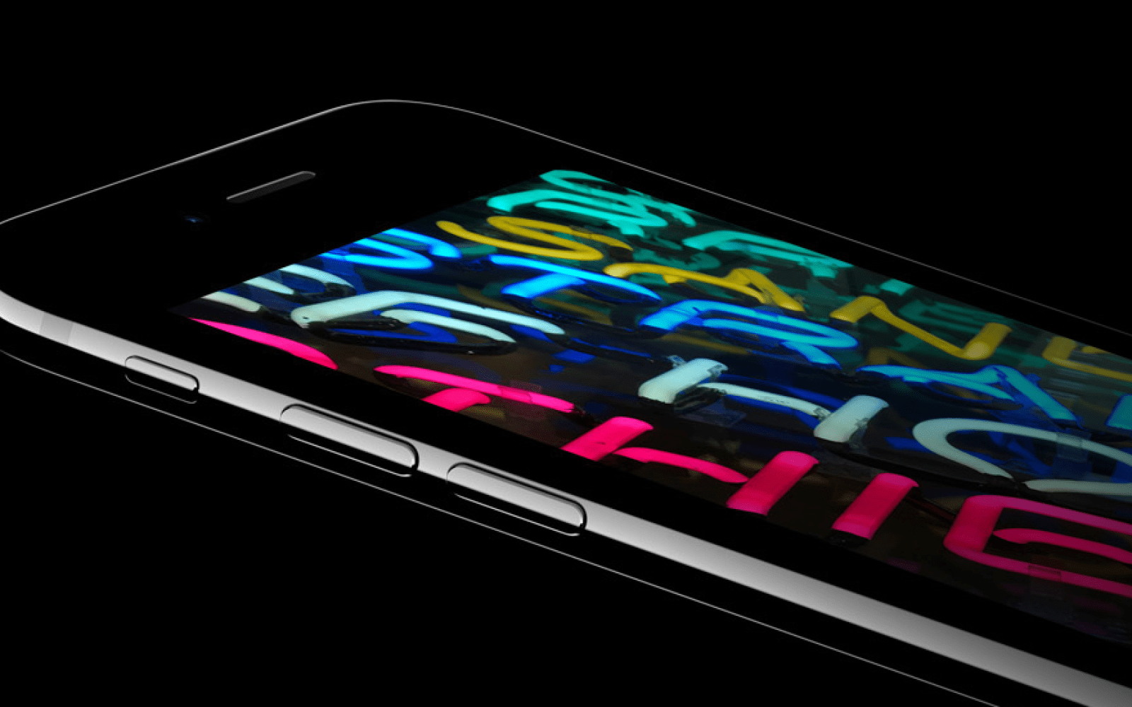 iPhone 7 display analysis shows record performance for color accuracy, brightness, screen reflectance & more