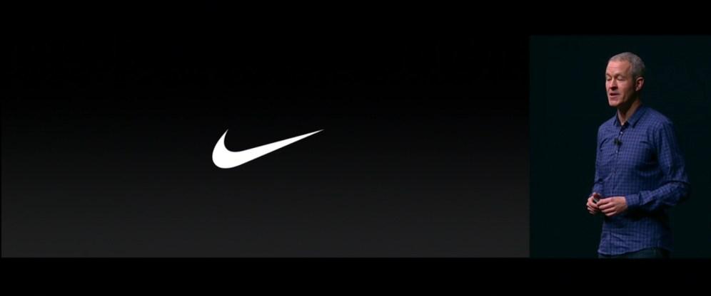apple-september-2016-event-apple-watch-nike_01
