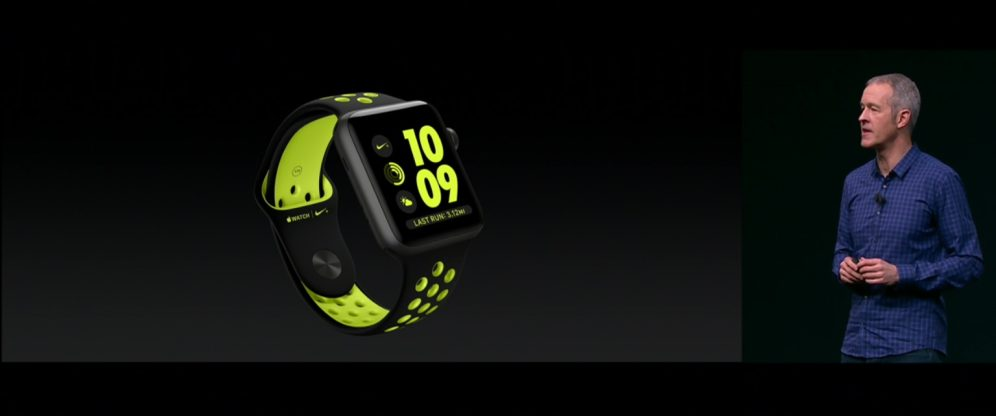 apple-september-2016-event-apple-watch-nike_05