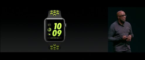 apple-september-2016-event-apple-watch-nike_07