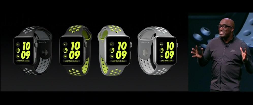 apple-september-2016-event-apple-watch-nike_14