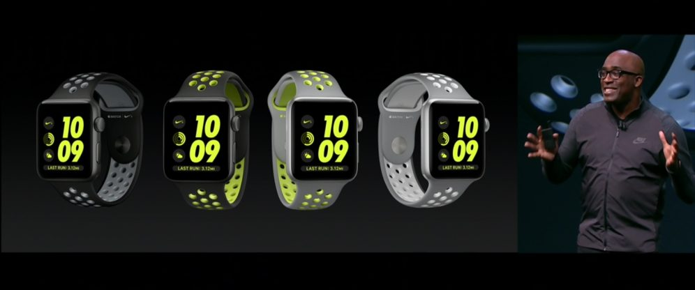 apple-september-2016-event-apple-watch-nike_14