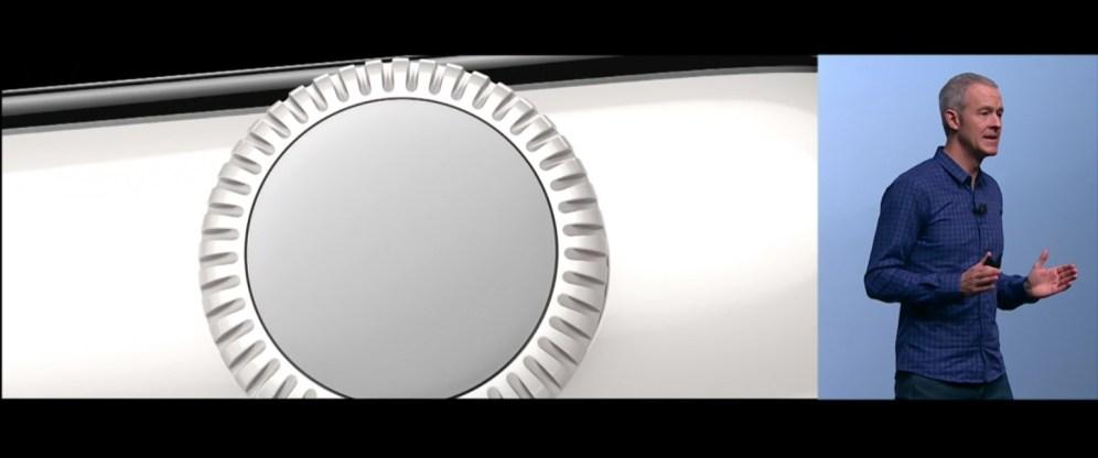 apple-september-2016-event-apple-watch-series-2-ceramic_02