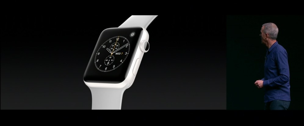 apple-september-2016-event-apple-watch-series-2-ceramic_05