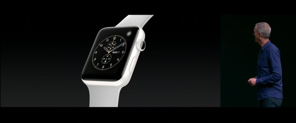 apple-september-2016-event-apple-watch-series-2-ceramic_05
