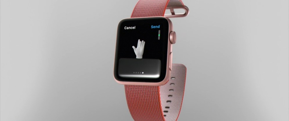 apple-september-2016-event-watch-series-2_10