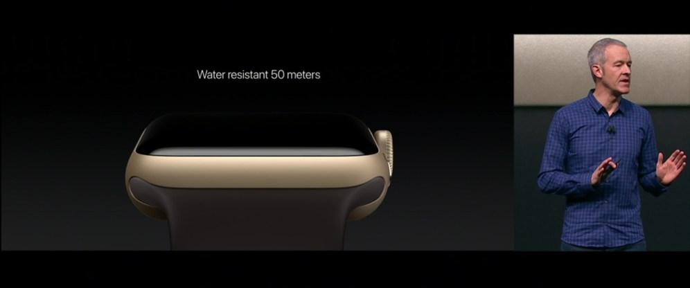 apple-september-2016-event-watch-series-2_12