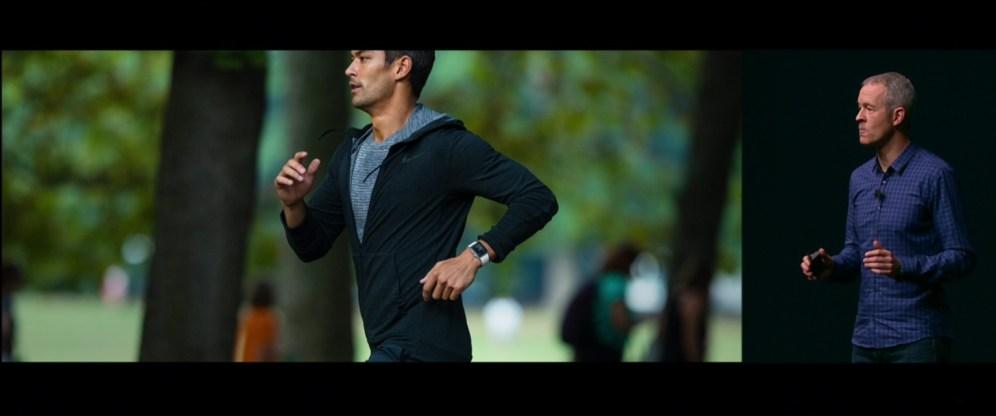 apple-september-2016-event-watch-series-2_29