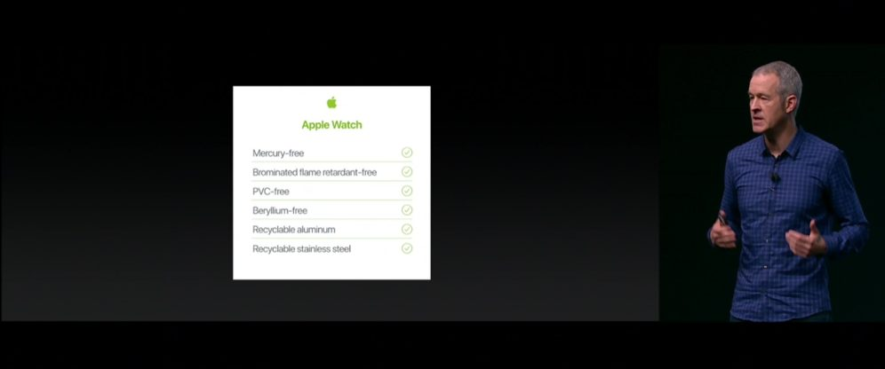 apple-september-2016-event-watch-series-2_33